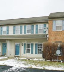 33 S Whisper Lane  , New Holland, PA 17557 (MLS #231022) :: Berkshire Hathaway Homesale Realty