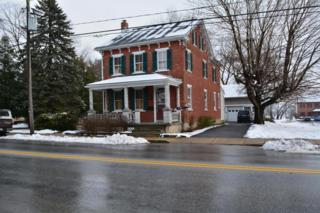 135  Miller Street  , Strasburg, PA 17579 (MLS #231023) :: Berkshire Hathaway Homesale Realty