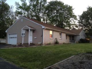 1095 N Reading Road  , Stevens, PA 17578 (MLS #231025) :: Berkshire Hathaway Homesale Realty