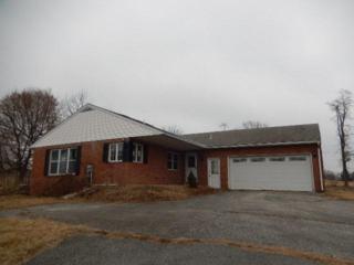 109  Heritage Road  , Lancaster, PA 17602 (MLS #231939) :: Berkshire Hathaway Homesale Realty