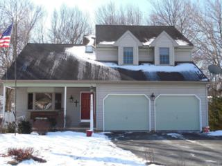 1506  Abbas Avenue  , Lancaster, PA 17602 (MLS #232008) :: Berkshire Hathaway Homesale Realty