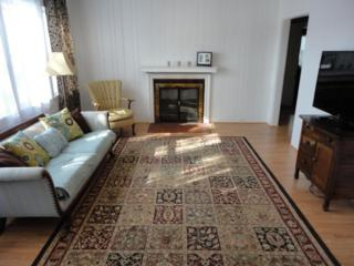 126  Lampeter Road  , Lancaster, PA 17602 (MLS #232150) :: Berkshire Hathaway Homesale Realty