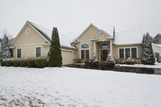 317  Stone Creek Road  , Lancaster, PA 17603 (MLS #233096) :: Berkshire Hathaway Homesale Realty