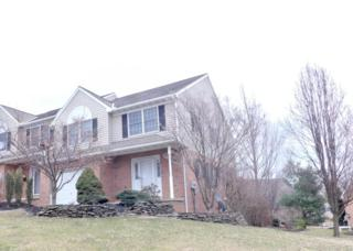 211  Pennridge Avenue  , Mountville, PA 17554 (MLS #233384) :: Berkshire Hathaway Homesale Realty