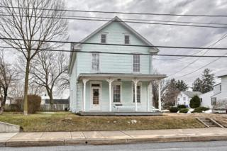 137 N Market Street  , Mount Joy, PA 17552 (MLS #233392) :: Berkshire Hathaway Homesale Realty