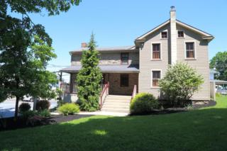 247 W State Street  , Quarryville, PA 17566 (MLS #236297) :: Berkshire Hathaway Homesale Realty