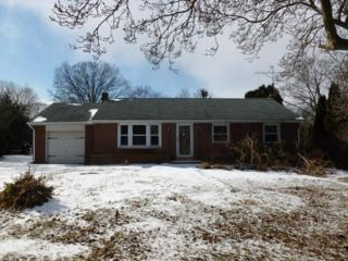 1701  Zarker Road  , Lancaster, PA 17601 (MLS #231969) :: Berkshire Hathaway Homesale Realty