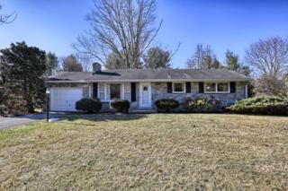 10  Dogwood Lane  , Lancaster, PA 17602 (MLS #233110) :: Berkshire Hathaway Homesale Realty