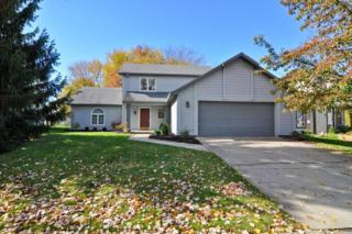 3035  Sullivan  Street  , West Lafayette, IN 47906 (MLS #201447836) :: The Romanski Group