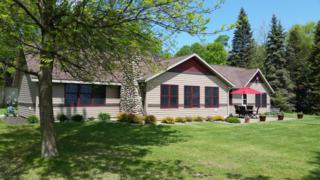 39381  County Highway 1  , Richville, MN 56576 (MLS #05-315) :: Ryan Hanson Homes Team- Keller Williams Realty Professionals