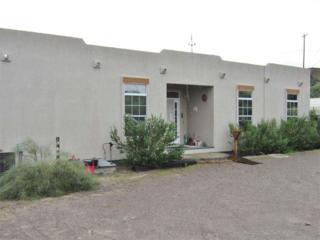 486  Ruby Hills Court  , Las Cruces, NM 88005 (MLS #1402865) :: Steinborn & Associates Real Estate