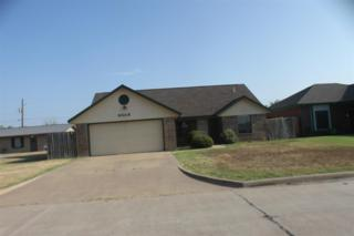 6203 NW Birch Ave  , Lawton, OK 73505 (MLS #139875) :: Pam & Barry's Team - RE/MAX Professionals