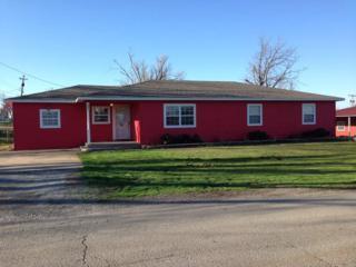 617 W Nebraska  , Cyril, OK 73029 (MLS #141401) :: Pam & Barry's Team - RE/MAX Professionals