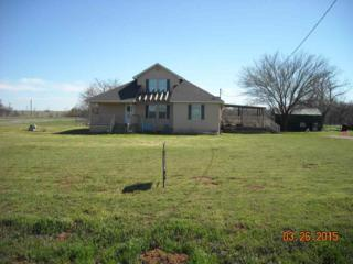 5901 SE Bishop  , Lawton, OK 73501 (MLS #141409) :: Pam & Barry's Team - RE/MAX Professionals