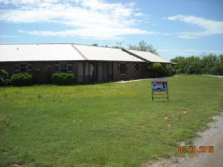 4701 S St Hwy 65  , Lawton, OK 73501 (MLS #141661) :: Pam & Barry's Team - RE/MAX Professionals
