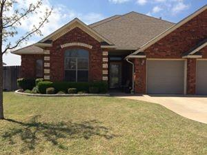 1813 SW Driftwood  , Lawton, OK 73505 (MLS #141655) :: Pam & Barry's Team - RE/MAX Professionals