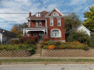 407  Silver Maple Way  , Lexington, KY 40508 (MLS #1420424) :: Nick Ratliff Realty Team