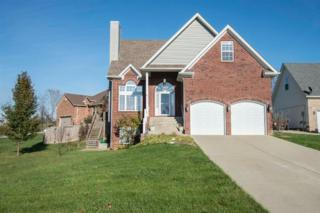 100  New Forest Ct  , Georgetown, KY 40324 (MLS #1421764) :: Nick Ratliff Realty Team