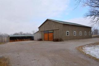 376  New Oxford Rd  , Georgetown, KY 40324 (MLS #1503040) :: The Lane Team