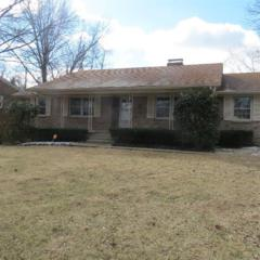 212  Southpoint Dr  , Lexington, KY 40515 (MLS #1503414) :: Nick Ratliff Realty Team