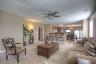 1709  Elverton Rd  , Lexington, KY 40511 (MLS #1504924) :: Nick Ratliff Realty Team