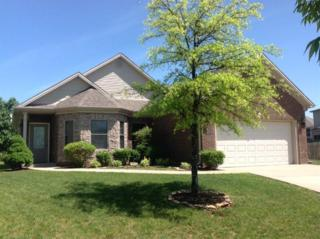 105  Town Branch Cove  , Lexington, KY 40511 (MLS #1510695) :: Nick Ratliff Realty Team