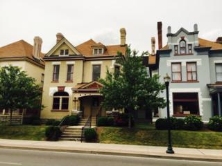 275 S Limestone  , Lexington, KY 40508 (MLS #1511030) :: The Lane Team