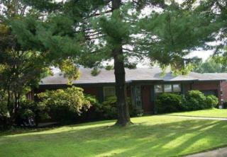 1018  Celia Ln  , Lexington, KY 40504 (MLS #1417358) :: Nick Ratliff Realty Team
