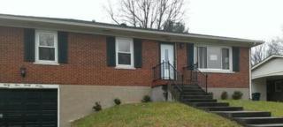 3427  Saybrook Rd  , Lexington, KY 40503 (MLS #1422839) :: The Lane Team