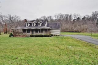 147  Pineur Dr  , Richmond, KY 40475 (MLS #1423506) :: Nick Ratliff Realty Team