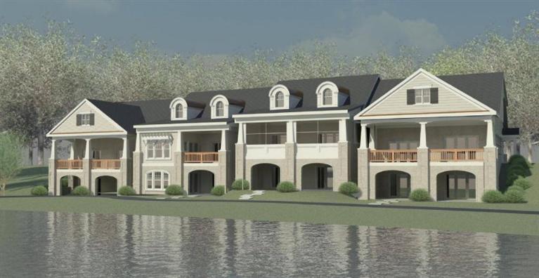 For Sale in Patchen Wilkes Lexington - Lexington Real Estate