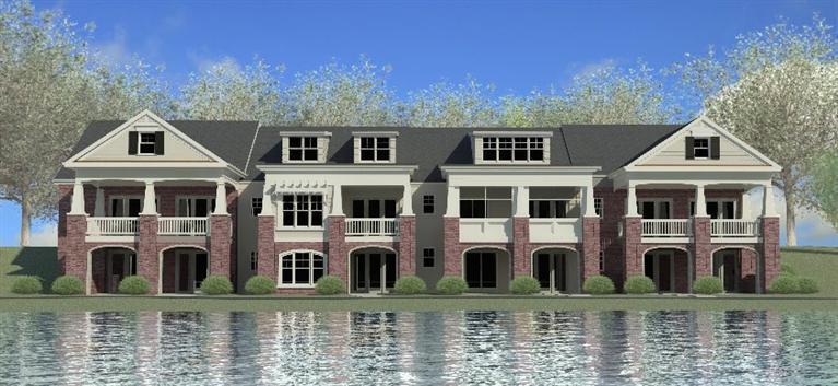 Patchen wilkes subdivision lexington ky real estate