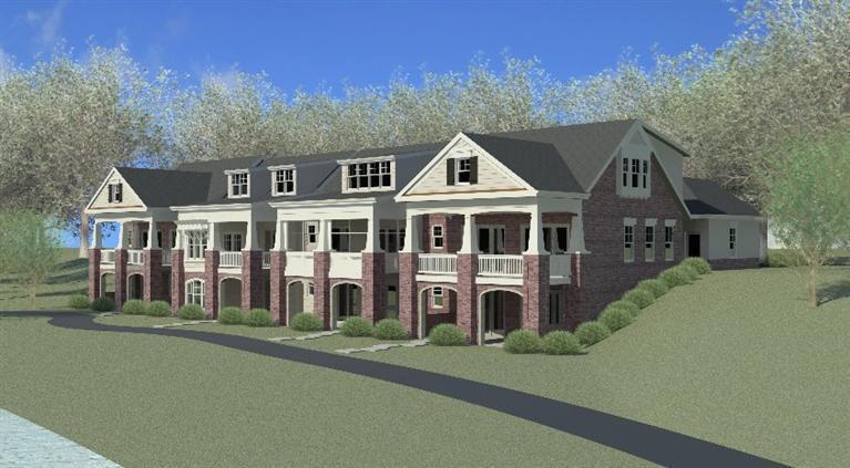 Patchen Wilkes -- Lexington KY Real Estate
