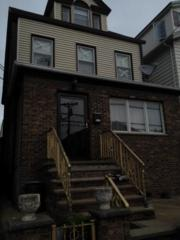 29  East 32Nd St  , Bayonne, NJ 07002 (MLS #140007354) :: Provident Legacy Real Estate Services