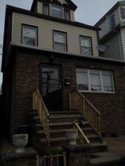29  East 32Nd St  , Bayonne, NJ 07002 (MLS #140007354) :: Liberty Realty