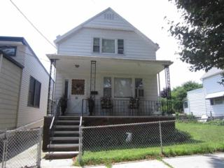 80  East 29Th St  , Bayonne, NJ 07002 (MLS #140009077) :: Provident Legacy Real Estate Services
