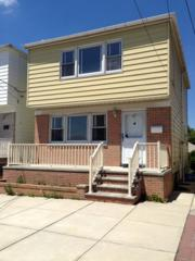 21  Marion Ct  , Bayonne, NJ 07002 (MLS #140010700) :: Provident Legacy Real Estate Services