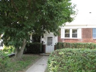 481  Kennedy Blvd  , Bayonne, NJ 07002 (MLS #140010752) :: Provident Legacy Real Estate Services