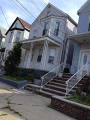 84  West 44Th St  , Bayonne, NJ 07002 (MLS #140011145) :: Provident Legacy Real Estate Services