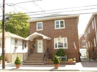 8602  5TH AVE  2, North Bergen, NJ 07047 (MLS #140011261) :: Liberty Realty