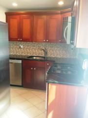 335  Wayne St  , Jc, Downtown, NJ 07302 (MLS #140011328) :: Provident Legacy Real Estate Services