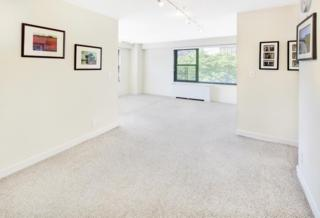 135  Montgomery St  4G, Jc, Downtown, NJ 07302 (MLS #140011378) :: Provident Legacy Real Estate Services