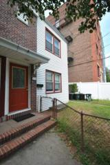 41  Broadway  , Bayonne, NJ 07002 (MLS #140011380) :: Provident Legacy Real Estate Services
