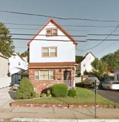 15  Enoch St  , East Rutherford, NJ 07073 (MLS #140011381) :: Provident Legacy Real Estate Services