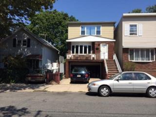 172  Hutton St  , Jc, Heights, NJ 07307 (MLS #140011545) :: Liberty Realty