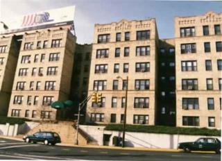 3315  Pleasant Ave  107, Union City, NJ 07087 (MLS #140011558) :: Liberty Realty