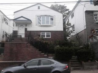 604  Liberty Ave  , Jc, Heights, NJ 07307 (MLS #140011659) :: Provident Legacy Real Estate Services