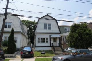 122  West 49Th St  , Bayonne, NJ 07002 (MLS #140012018) :: Liberty Realty