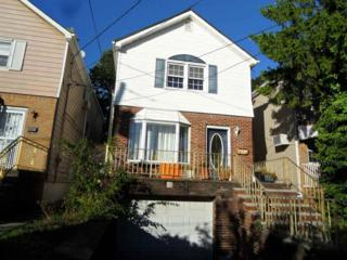 15  Pavonia Ct  , Bayonne, NJ 07002 (MLS #140012760) :: Provident Legacy Real Estate Services