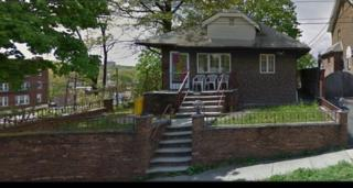 130  East Edsall Ave  , Palisades Park, NJ 07650 (MLS #140012837) :: Liberty Realty